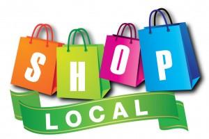 2BKKR-Shop-Local-Logo copy